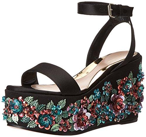 Sebastian-Womens-Platform-Wedge-Sandal