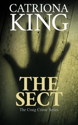 The Sect (The Craig Crime Series)