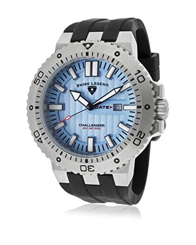 Swiss Legend Reloj Challenger SL-10126-012