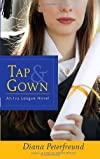 Tap &amp; Gown