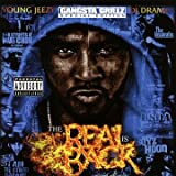 Real Is Back