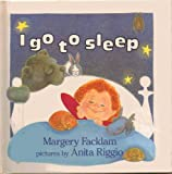 img - for I Go to Sleep book / textbook / text book