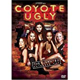 Coyote Ugly (Unrated Extended Edition) (Color: Color)