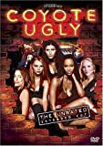 Coyote Ugly [DVD] [2000] [Region 1] [US Import] [NTSC]