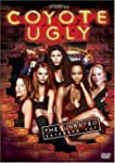 Coyote Ugly Unrated Special Edition (...