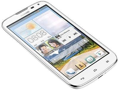 Huawei Ascend G610 (White)