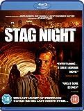 Image de Stag Night [Import anglais]