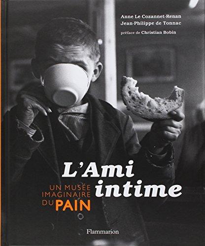 Un Musee Imaginaire du Pain