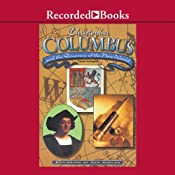 Christopher Columbus and the Discovery of the New World | [Carole Gallagher]