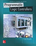 img - for LogixPro PLC Lab Manual for Programmable Logic Controllers book / textbook / text book