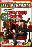 Jeff Dunham's Very Special Christmas Special [2008] [DVD]