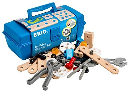 Brio-Set-de-construccin-de-iniciacin-34586