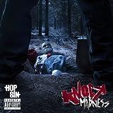 Knock Madness - Hopsin