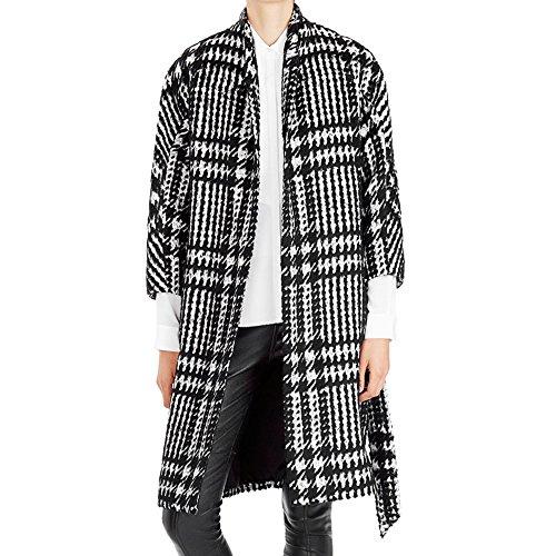 sass-bide-opposite-day-coat-40