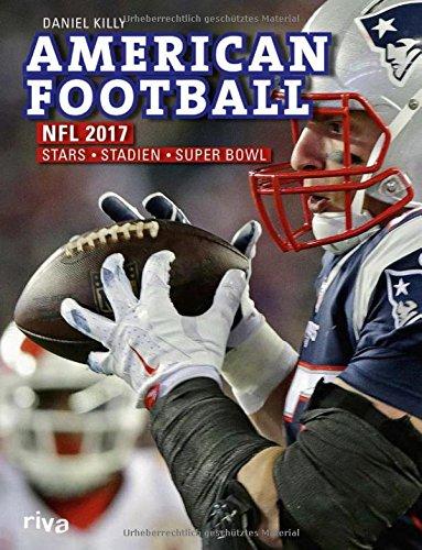 american-football-nfl-2017-stars-stadien-superbowl