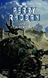 Perry Rhodan, tome 273 : Adieu � la Voie Lact�e par Darlton