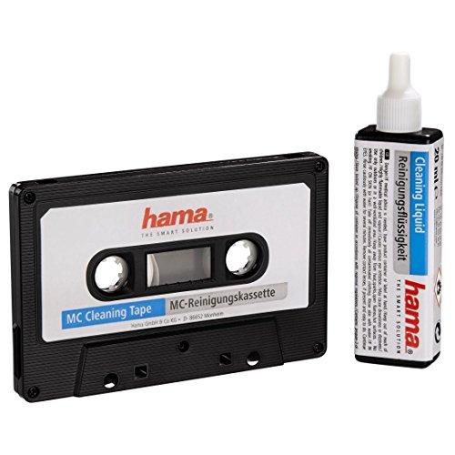 hama-44708-cassette-de-nettoyage-audio