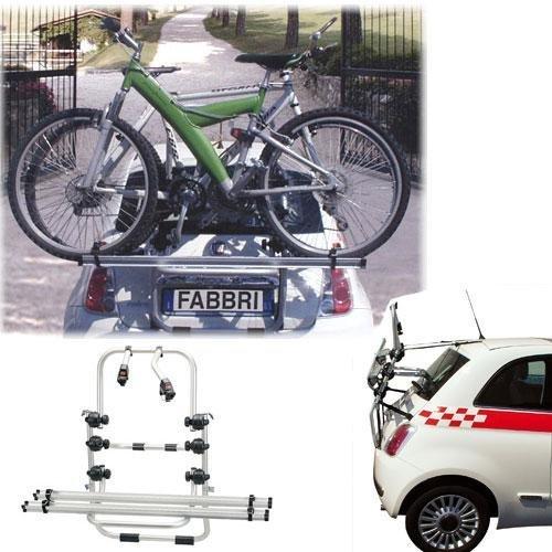 einfacher-fahrrad-hecktrager-90307684-zum-transport-von-2-radern-auf-der-heckklappe-fur-hyundai-sant
