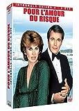 Image de Pour l'amour du risque : saison 2 - Coffret Digipack 5 DVD