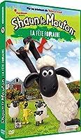 Shaun le mouton - Volume 1 (Saison 1) : La fête foraine
