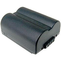 Lenmar DLP006 Digital Camera Equivalent to the Panasonic CGR-S006A CGR-S006A/1B CGR-S006E Batteries