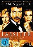 Lassiter - Spion zwischen den Fronten - Tom Selleck