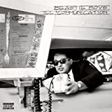 Ill Communication (Deluxe Version) [Remastered] [Explicit]