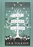 J. R. R. Tolkien The Return of the King (Lord of the Rings 3 Collectors)