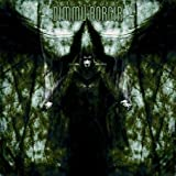 Enthrone Darkness Triumphant Thumbnail Image