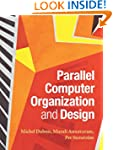 Parallel Computer Organization and De...