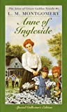 Anne of Ingleside (0808516957) by Montgomery, Lucy Maud