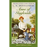 Anne of Ingleside (Anne of Green Gables, No. 6) ~ L.M. Montgomery