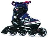 Fila Kinder Inline Skate J-One, Jeans, EU 28-32/UK S, 010615149