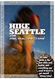 Image of Hike Seattle.com