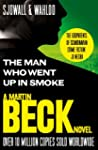 The Man Who Went Up in Smoke (The Mar...