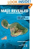 Maui Revealed: The Ultimate Guidebook