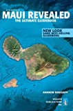 img - for Maui Revealed: The Ultimate Guidebook book / textbook / text book