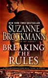 img - for Breaking the Rules: A Novel (Troubleshooters) book / textbook / text book