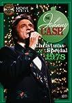 Johnny Cash: The 1978 Christmas Special