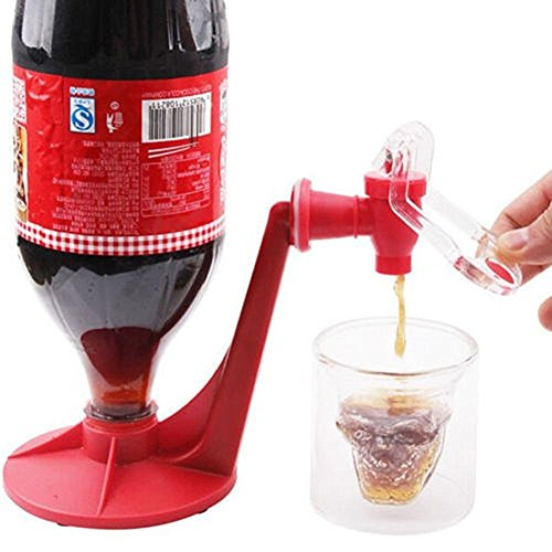 yooyoo-soda-dispenser-coke-capovolto-acqua-potabile-dispense-macchina-home-bar-partito-gadget