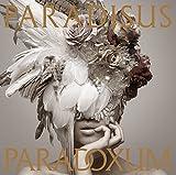 MYTH & ROIDの4thシングル「Paradisus-Paradoxum」MV公開
