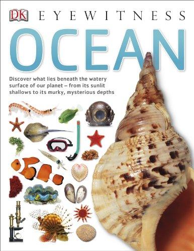 ocean-eyewitness