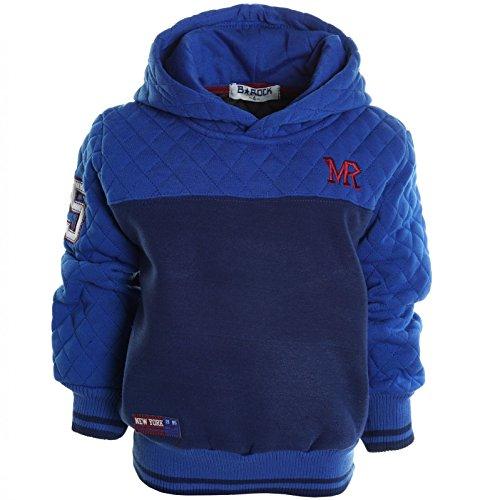 kinder-pullover-kapuzenpullover-hoodie-jacke-sweatshirt-kapuzen-sweatjacke-20709-farbeblaugrosse140