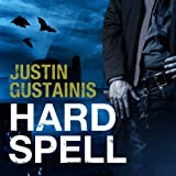 Hard Spell: Occult Crimes Unit Investigations, Book 1