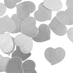 ImpressArt, Heart, Alkeme, 3/4\