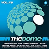 The Dome Vol.78