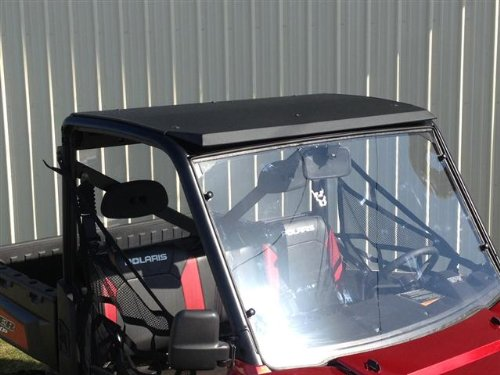 Aluminum-Top-for-Polaris-Ranger-XP900-by-EMP-12044
