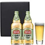 Stella Pear Cidre Gift