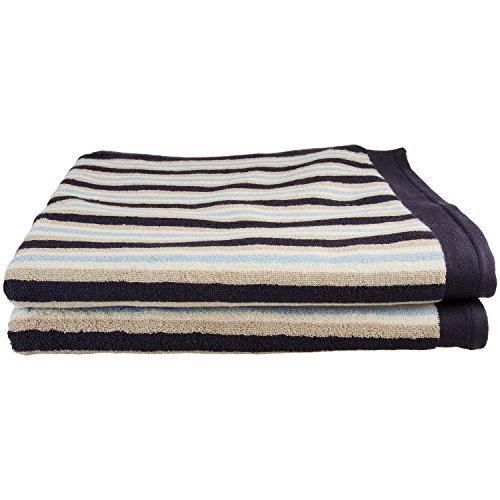 badewanne preise g nstig kaufen. Black Bedroom Furniture Sets. Home Design Ideas