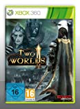 Two Worlds II - Microsoft Xbox 360